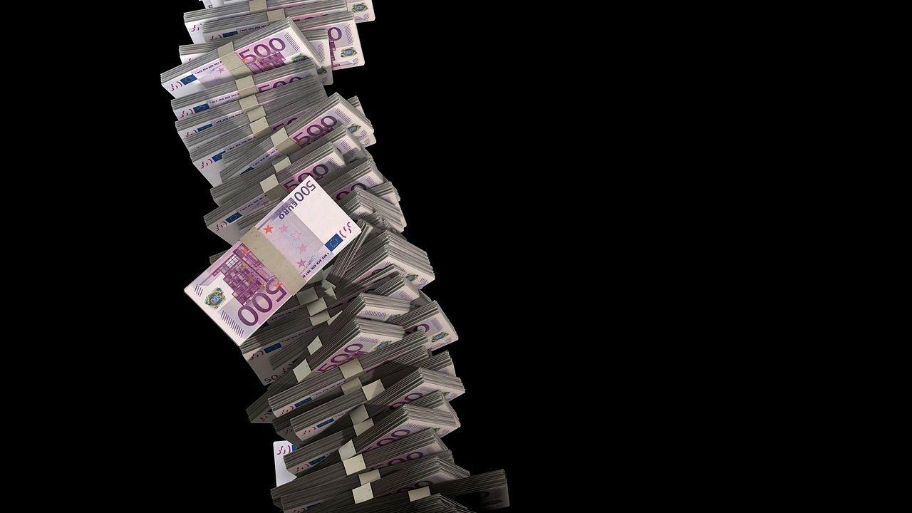 argent euro.jpg