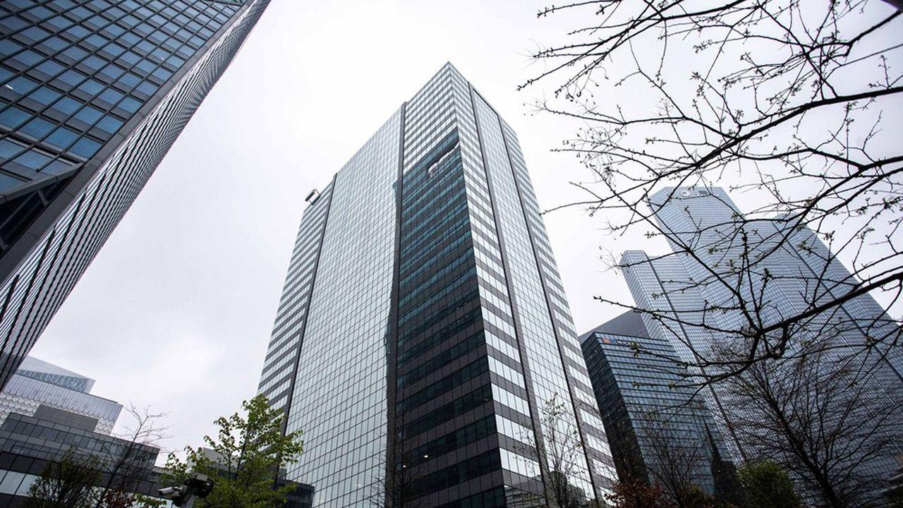 L'Autorità bancaria europea (EBA) ha scansionato i bilanci delle banche del Vecchio Continente durante il secondo trimestre.