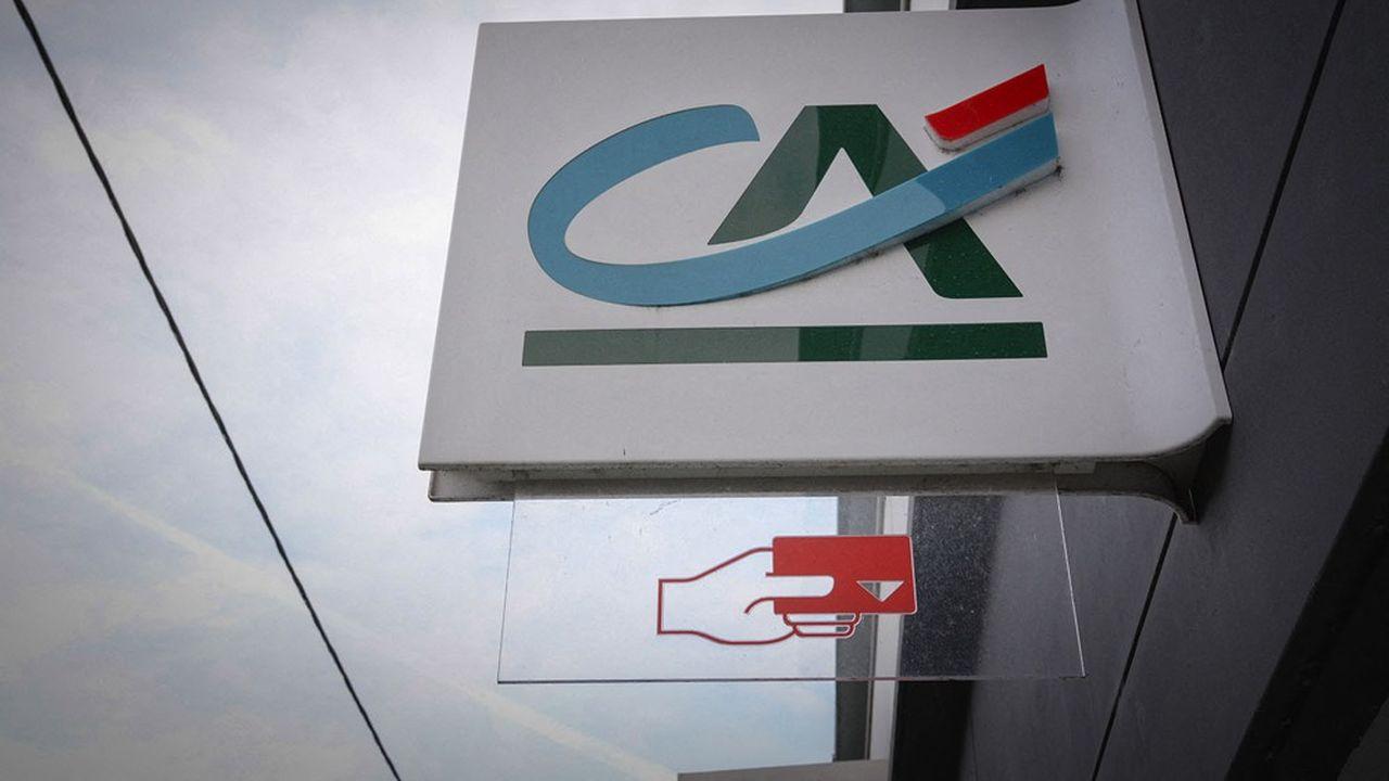 Crédit Agricole SA bâtit un petit empire bancaire en Italie depuis 2007.