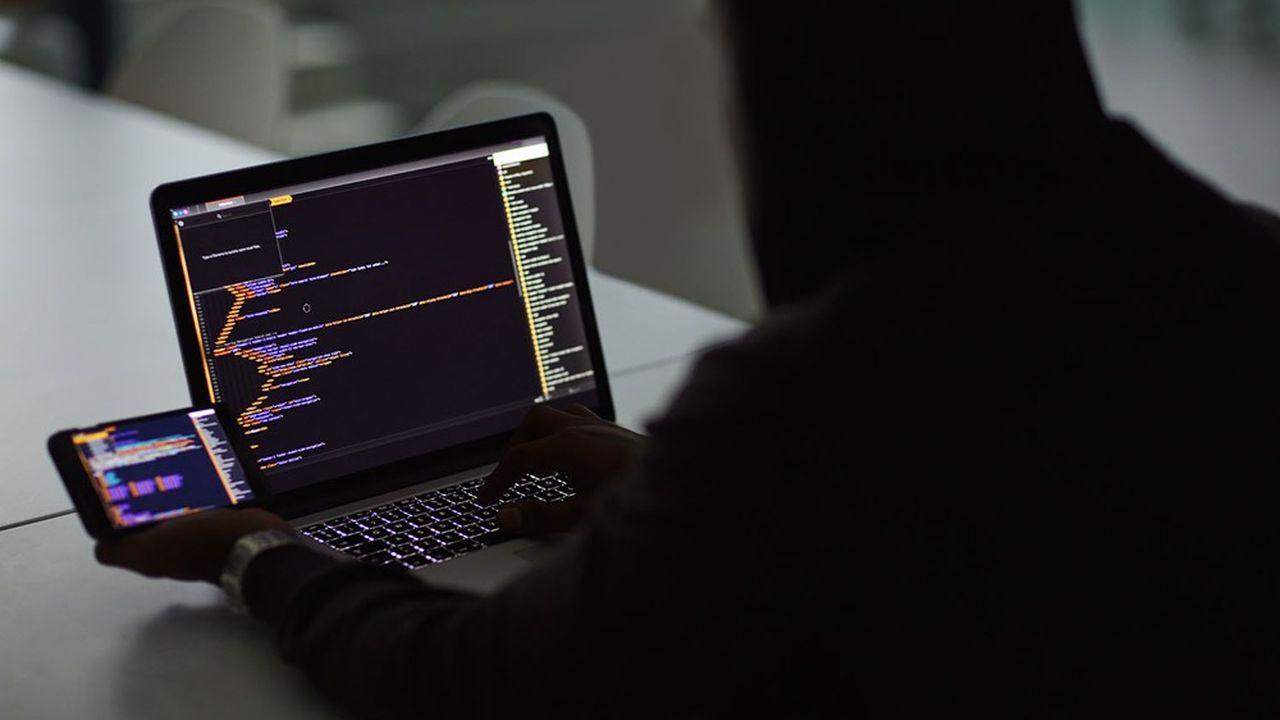 Le risque de cyberattaque est l'un des deux principaux risques pour les entreprises, et il est encore minoré par les start-up et les fonds d'investissement qui les accompagnent.