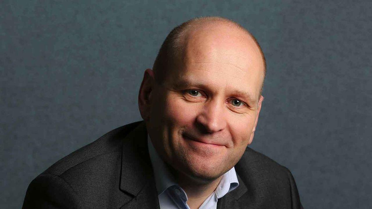 Pierre Gousset, vice-président presales Emea au sein de Workday, estime que la digitalisation de la fonction finance prendra de plus en plus d'importance.