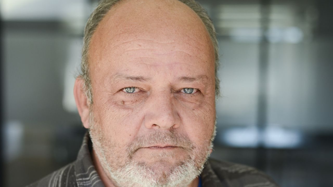 Jean-David Chamboredon ISAI.jpg