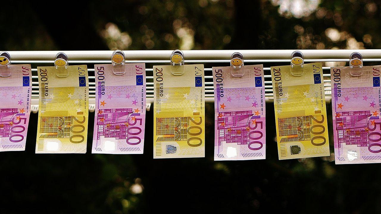 money-1520866_1920.jpg