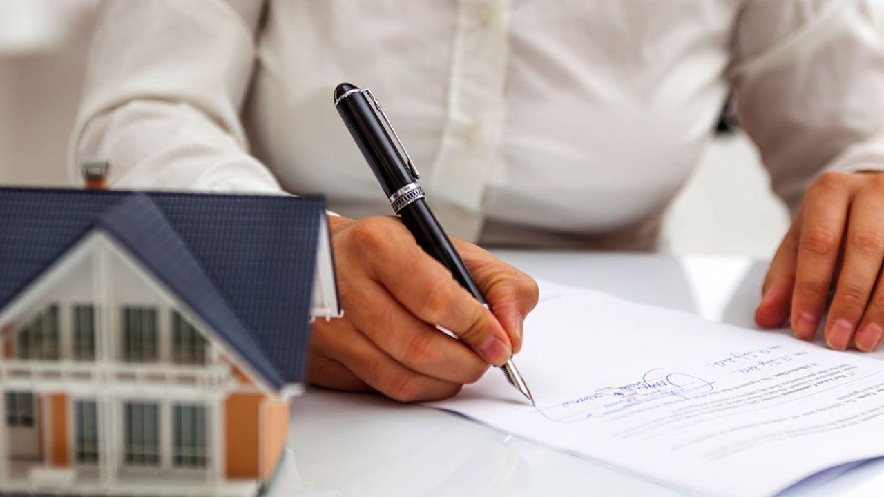 La réunion de ce jeudi était attendue par l'ensemble du secteur du crédit immobilier, vent debout de puis un an contre ces recommandations.