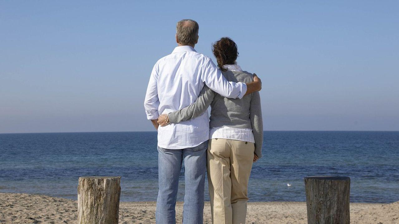 Le comité de suivi des retraites demande un calendrier et une méthode de sortie des déficits du système de retraite pour après 2021.