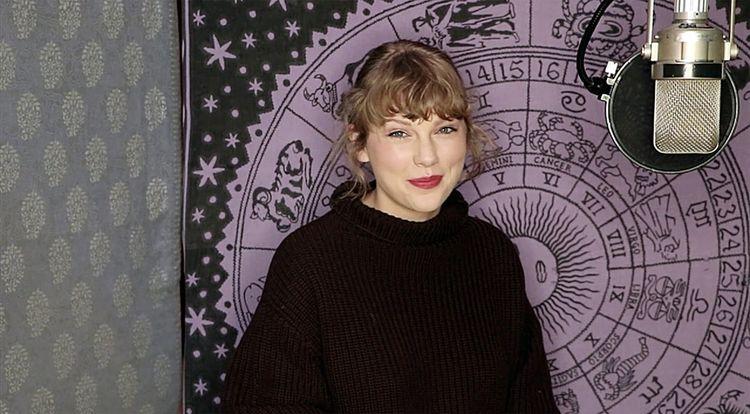 Taylor Swift nous offre deux formidables échappées musicales avec le diptyque «Folklore» et «Evermore».