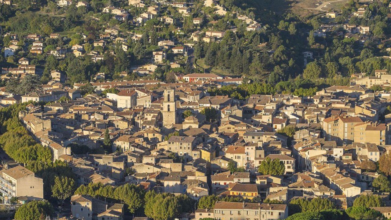 Proman, entreprise familiale fondée à Manosque (Alpes de Haute Provence) en 1990, figure dans le Top 5 des champions opérant sur le sol français.