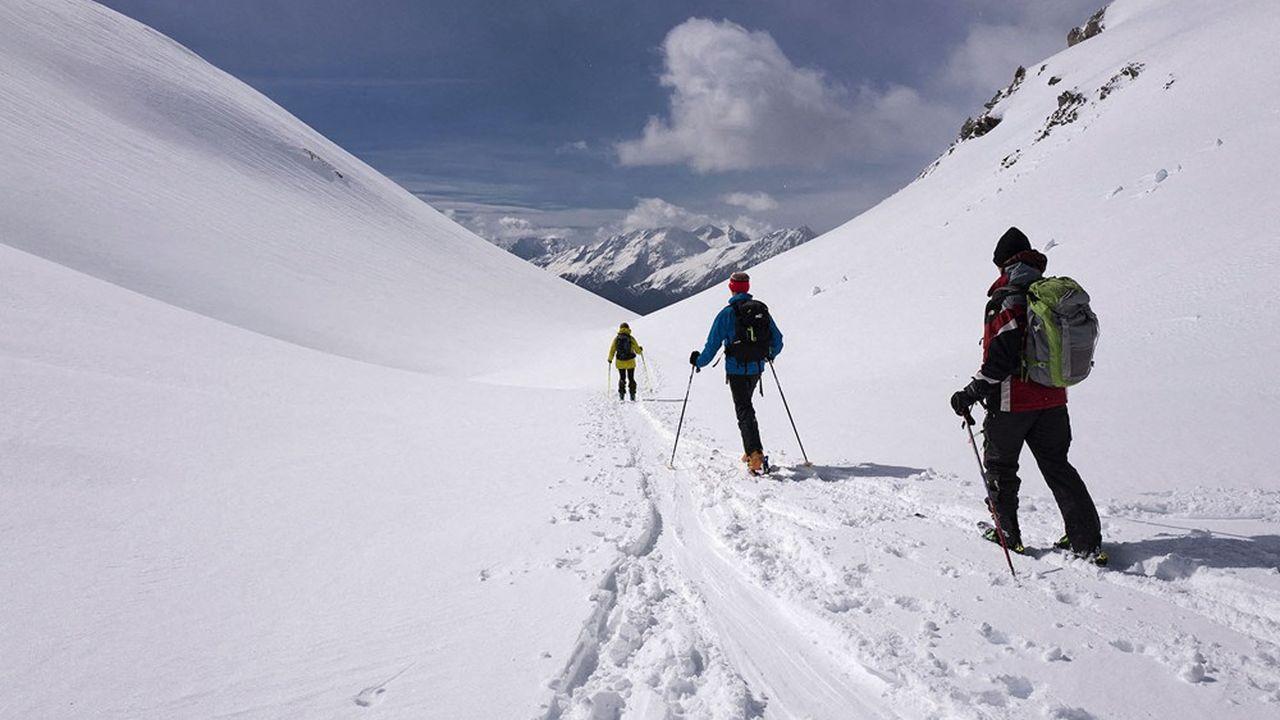 Le maire des Belleville a pris un arrêté de fermeture de son domaine skiable (Les Menuires, Saint-Martin-de-Belleville et Val Thorens) en laissant une seule piste ouverte.