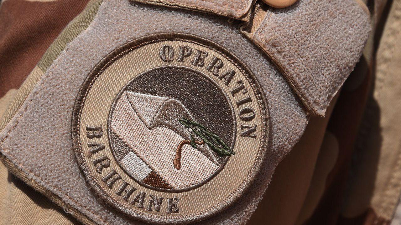 Trois soldats français tués au Mali — Sécurité