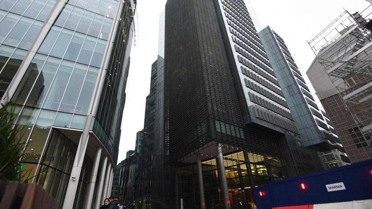 Nonostante il Covid, gruppi globali si sono impegnati in grandi manovre transfrontaliere, come l'americano S&P che ha acquistato IHS Markit per quasi 44 miliardi di dollari.
