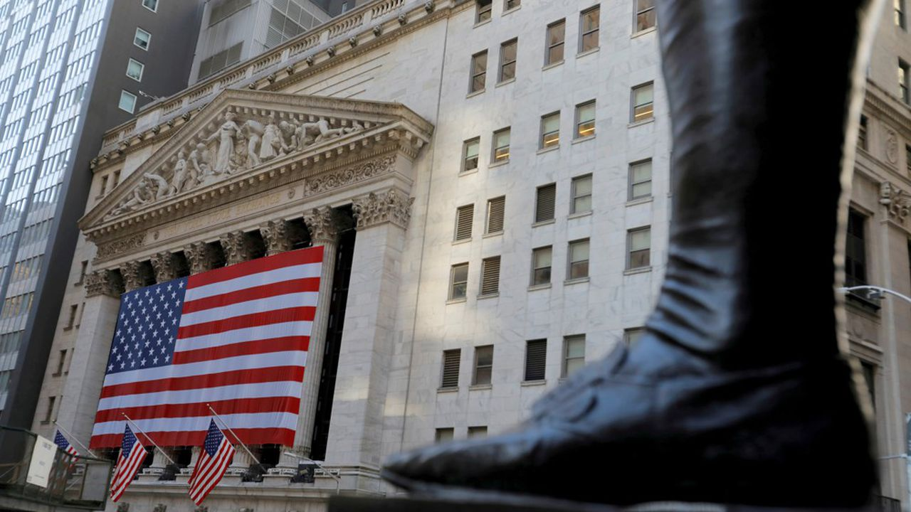 China Mobile Communications, China Telecommunications Corp et China Unicom (Hong Kong) Limited restent cotées à Wall Street.