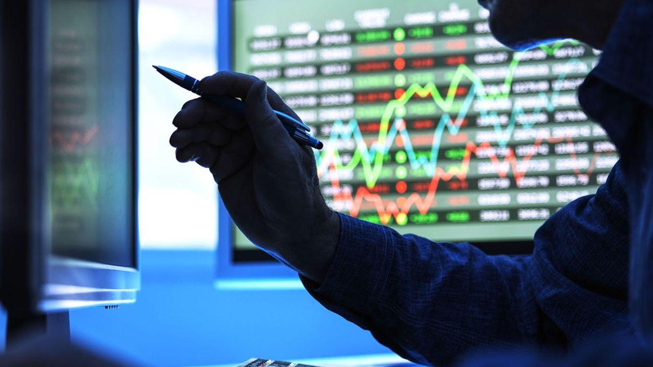 Pour 2021, de grosses introductions en Bourse sont dans les tuyaux, à Wall Street