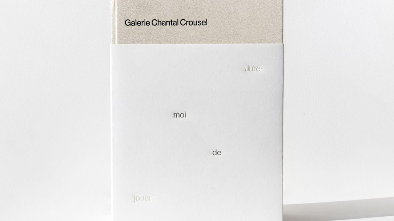 Cet ouvrage de 700 pages retrace aussi l'évolution du marché de l'art.