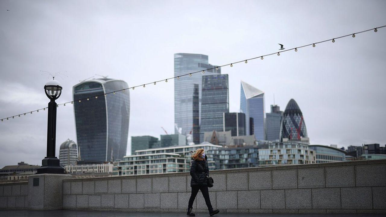 La Bourse de Londres veut des règles plus souples pour attirer plus de candidats à la cotation.