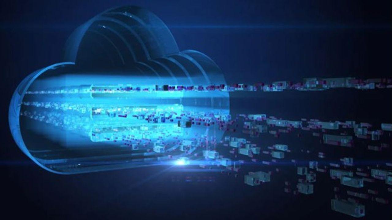 Volterra, pépite franco-américaine de cybersécurité est rachetée par F5 Networks