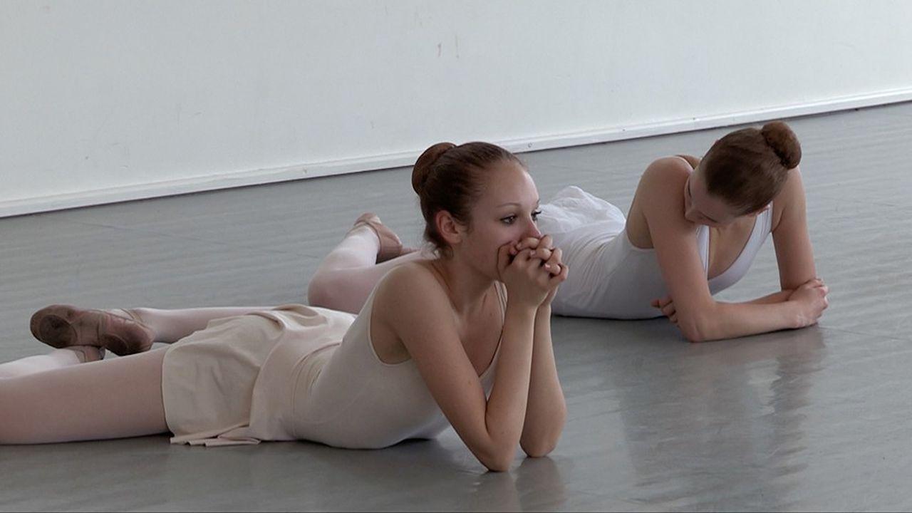 «Graines d'étoiles, cinq ans après», une série documentaire exemplaire sur l'école de danse de l'Opéra de Paris.