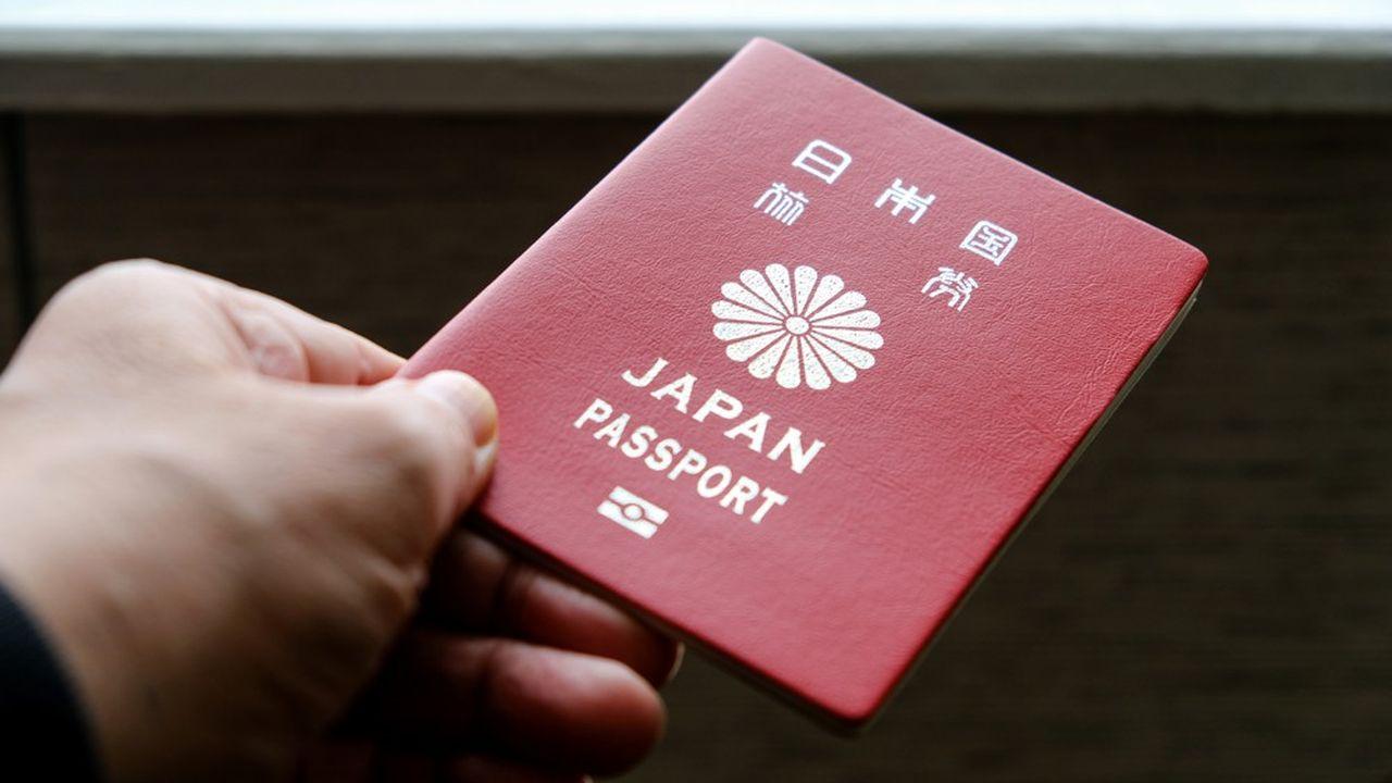 Aucun passeport n'est assez «puissant» pour donner accès à l'ensemble des pays du monde sans visa.