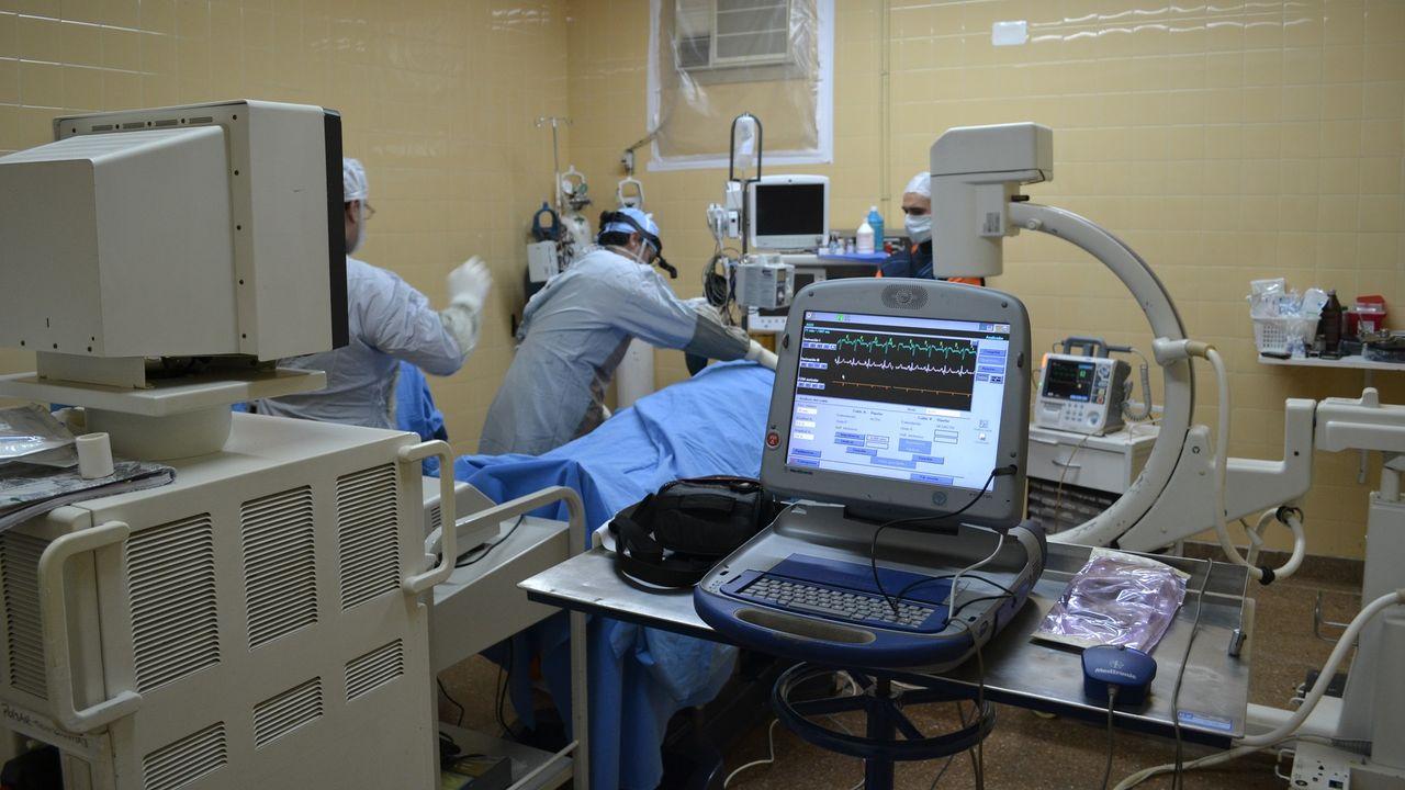 Volta Medical.jpg