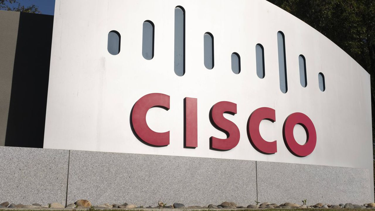 Le mariage entre Cisco et Acacia est menacé.