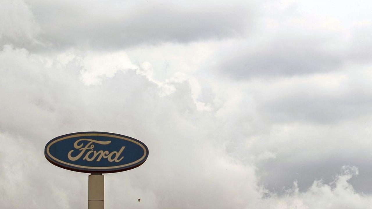 En février2019, Ford avait déjà fermé sa plus ancienne usine au Brésil, qui employait plus de 3.000 personnes à Sao Bernardo do Campo, près de São Paulo.