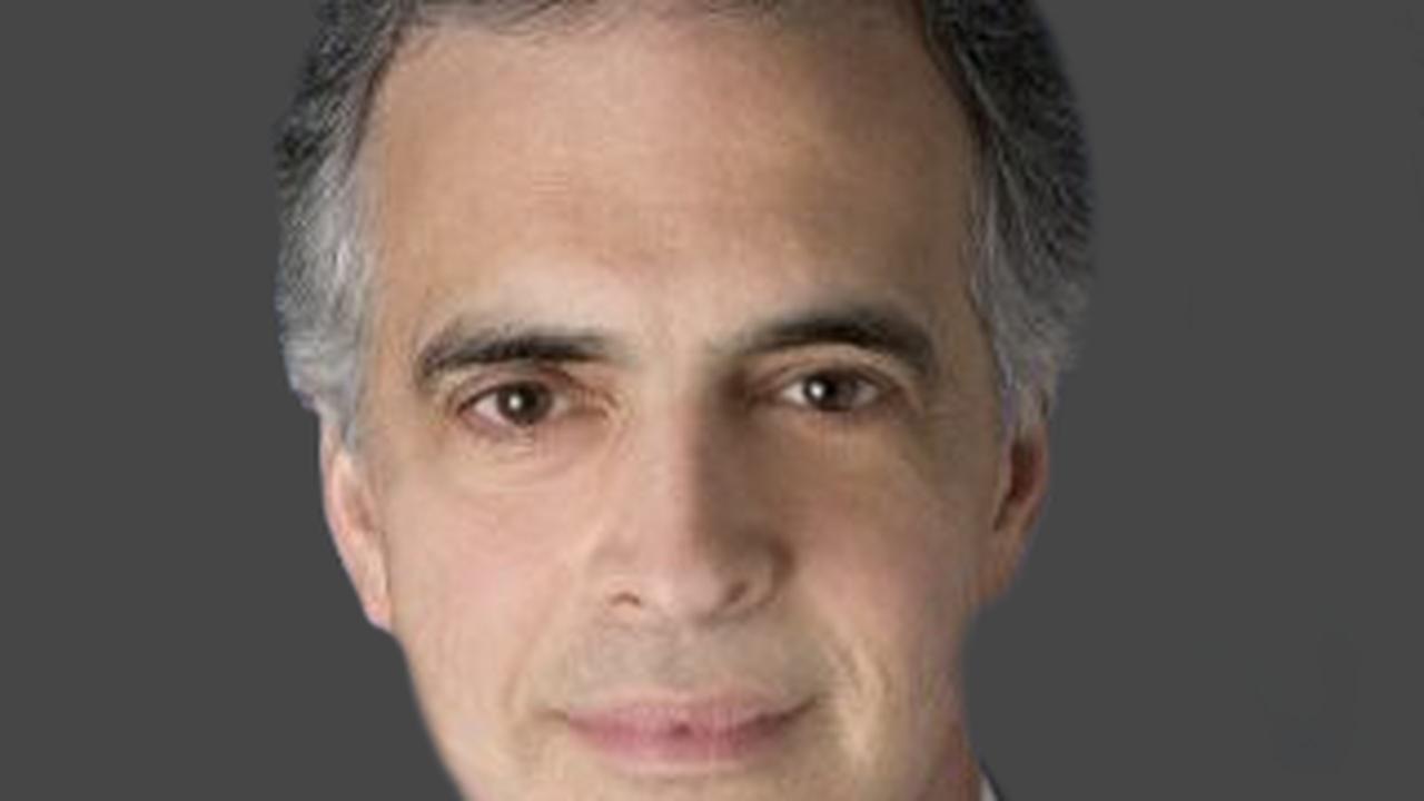 Clifford_Siegel_pour Bryan Ganier.png