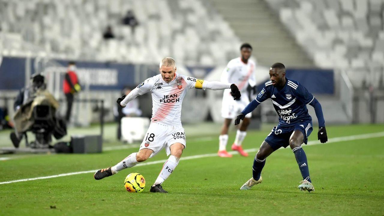Après la défaillance de Mediapro, la LFP a négocié avec Canal+ pour la reprise des droits de la Ligue1.