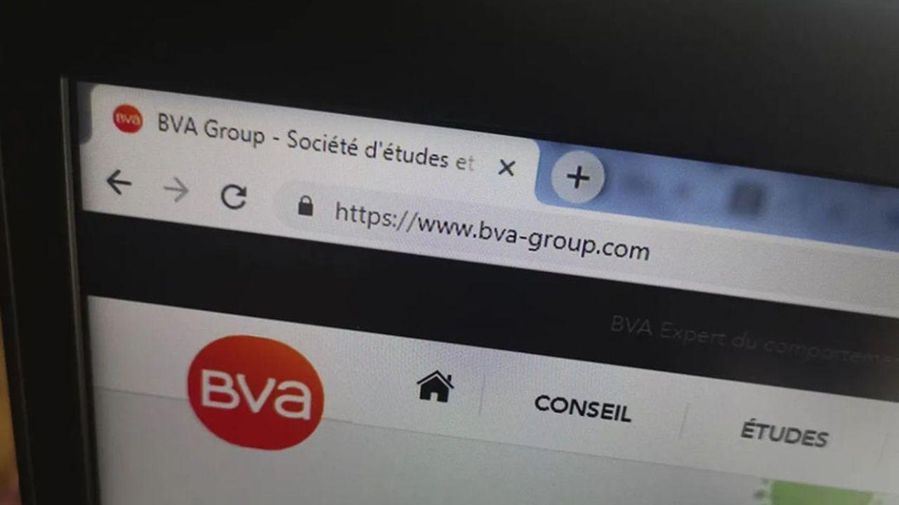 Les salariés de BVA, qui ont soutenu l'offre de leurs dirigeants depuis le début de la procédure, sont soulagés par cette décision.
