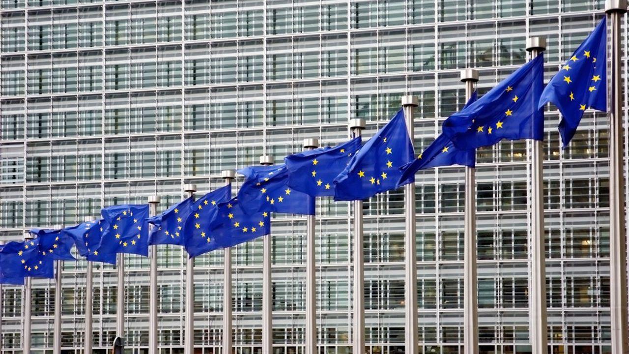 La Commission européenne a dévoilé en septembre dernier sa proposition en matière de résilience numérique du secteur financier.