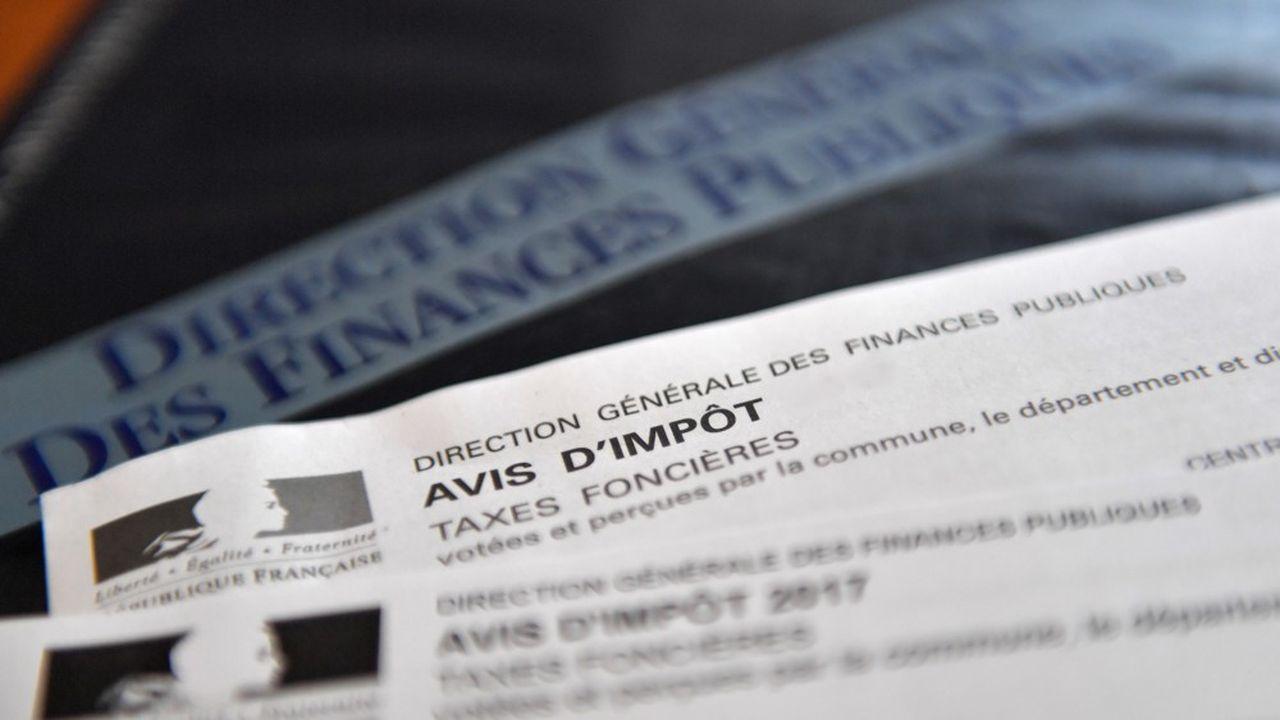 «Je ne vois pas beaucoup de collectivités qui ont l'intention d'utiliser l'arme fiscale», constate Michel Klopfer, un consultant spécialisé dans les finances des collectivités locales.