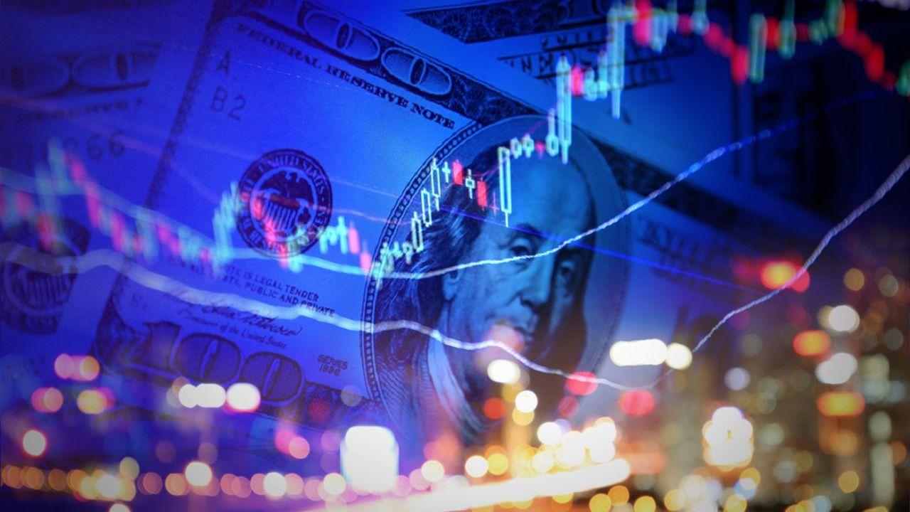 Le marché américain reste le plus profond et le plus diversifié de la planète, il a un véritable intérêt en matière de diversification.