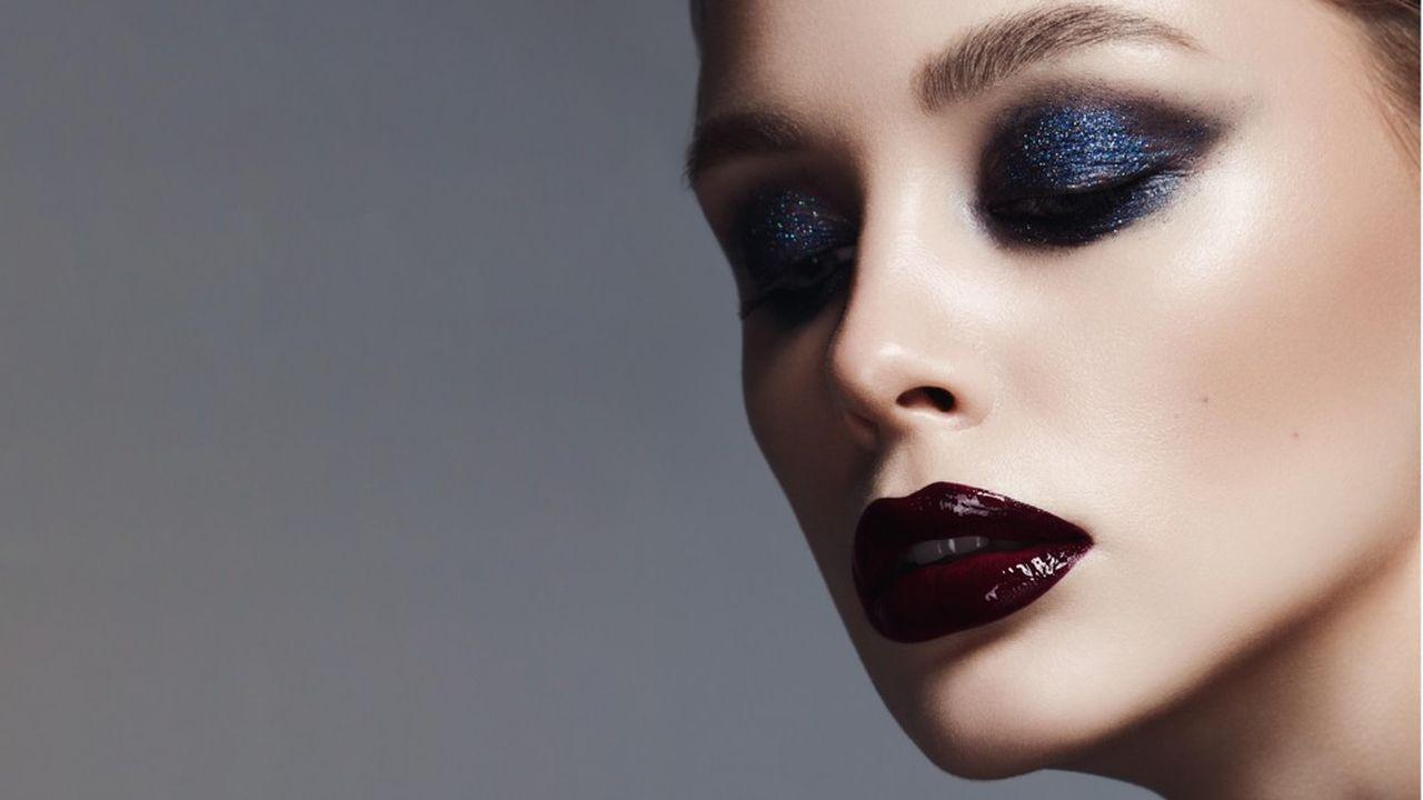 Avec sa molécule à base végétale, Global Bioenergies va permettre aux marques naturelles d'avoir une offre de maquillage longue durée.