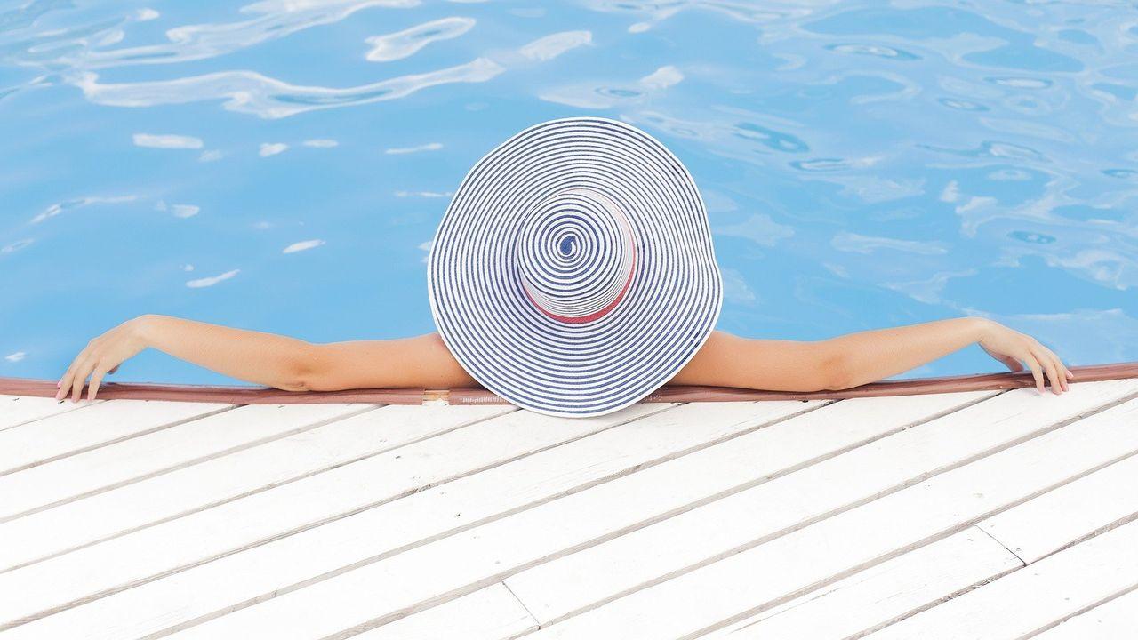APF piscines.jpg