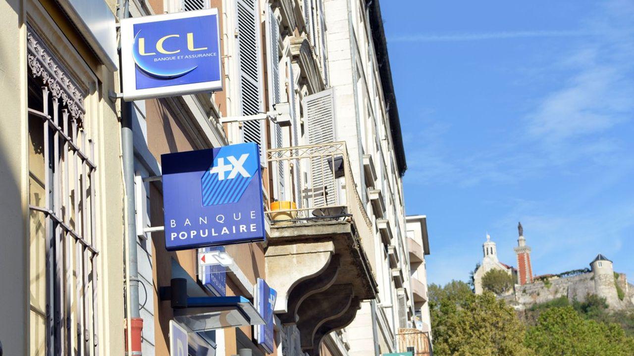 En novembre dernier, l'Agence bancaire européenne s'inquiétait du risque que les reports de remboursement pouvaient faire peser sur les bilans des banques.