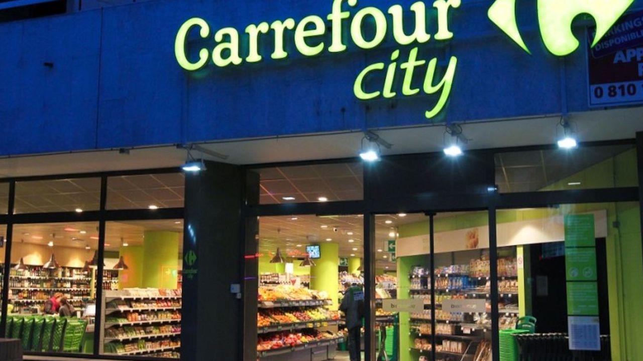carrefour-a-trouve-un-debouche-prometteur-pour-certains-magasins-quil-na-pas-reussi-a-vendre-et-paris-va-en-profiter-en-premier.jpg