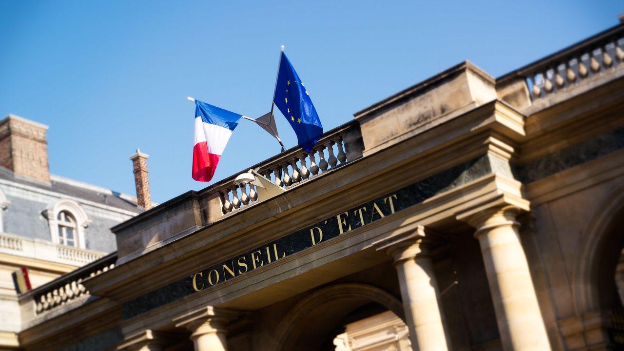 ConseilEtat-CreditJB Eyguesier-Conseild'État.jpg