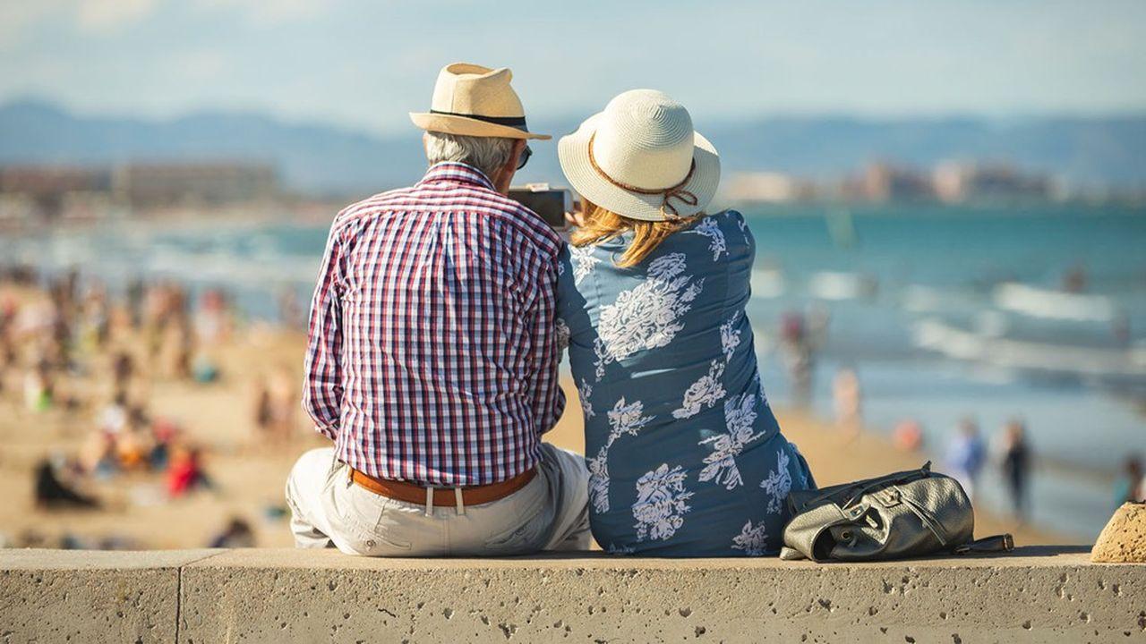L'AF2i défend une vision de l'investissement de long terme, notamment pour financer la retraite et la prévoyance.