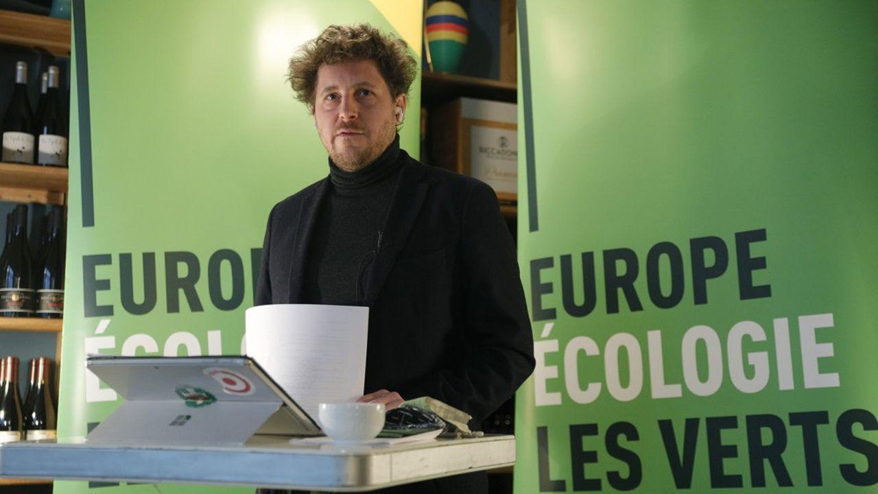 Les écologistes mettent en garde contre un nouveau report des régionales