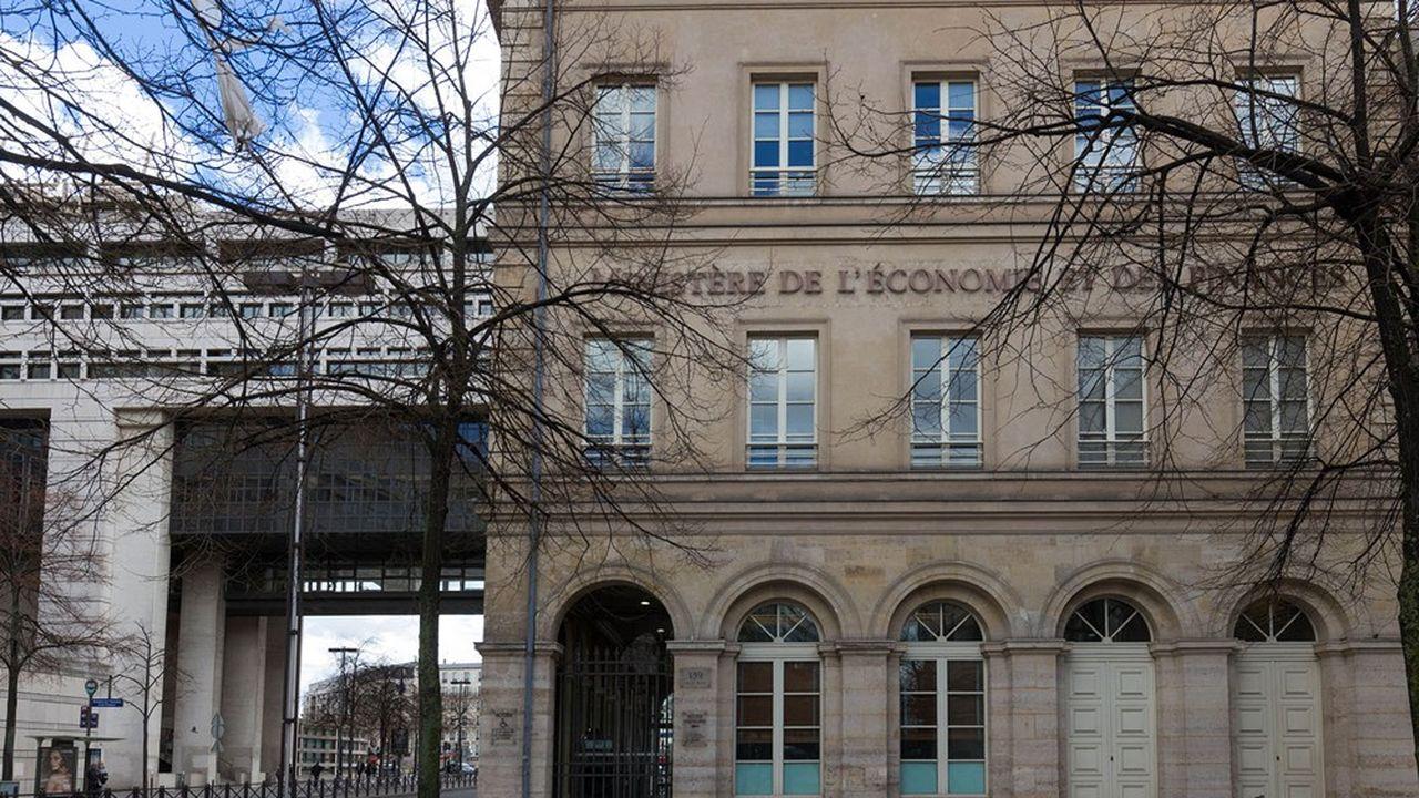 L'émission de dette de la France à 50 ans a battu tous les records.