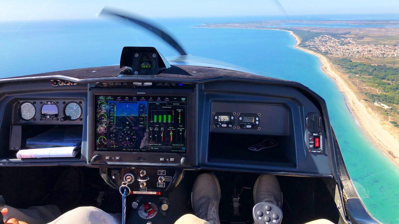 ElixirAircraft.jpg