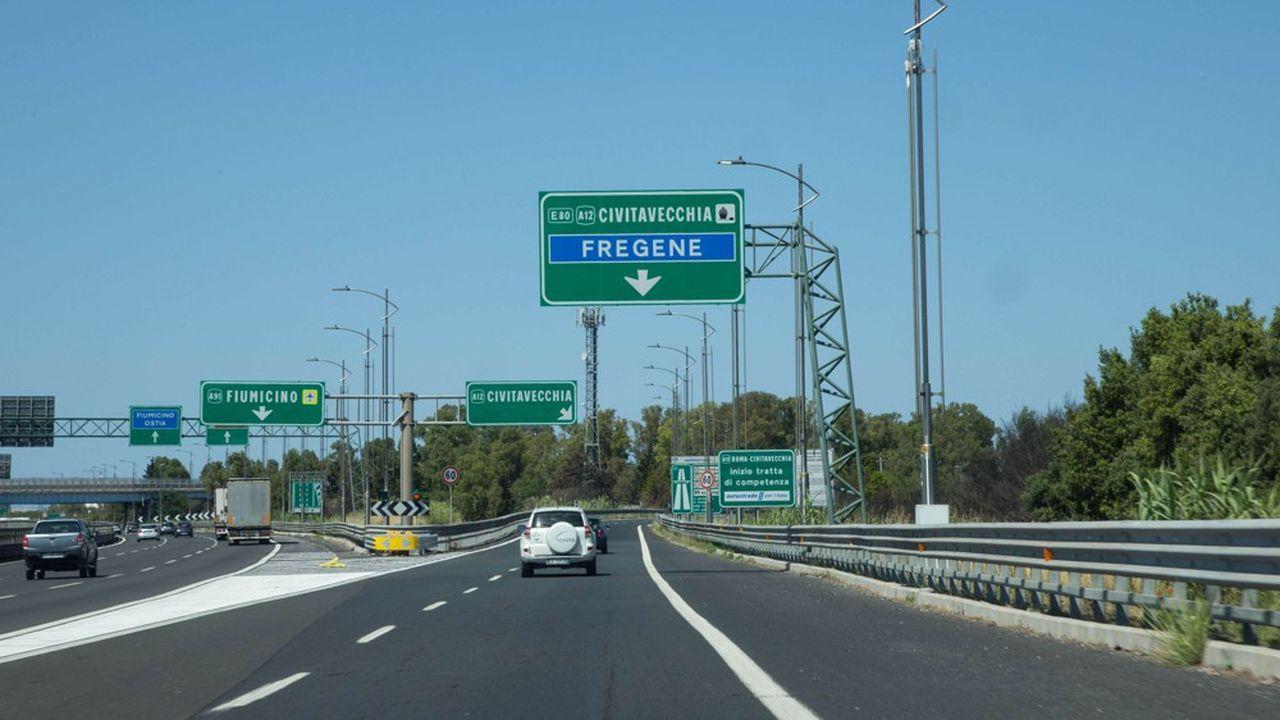 Autostrade per l'Italia (Aspi) enclenche son nouveau plan stratégique sans attendre l'issue des négociations entre Atlantia et le consortium qui inclut la Cassa Depositi e Prestiti, les fonds Macquarie et Blackstone.