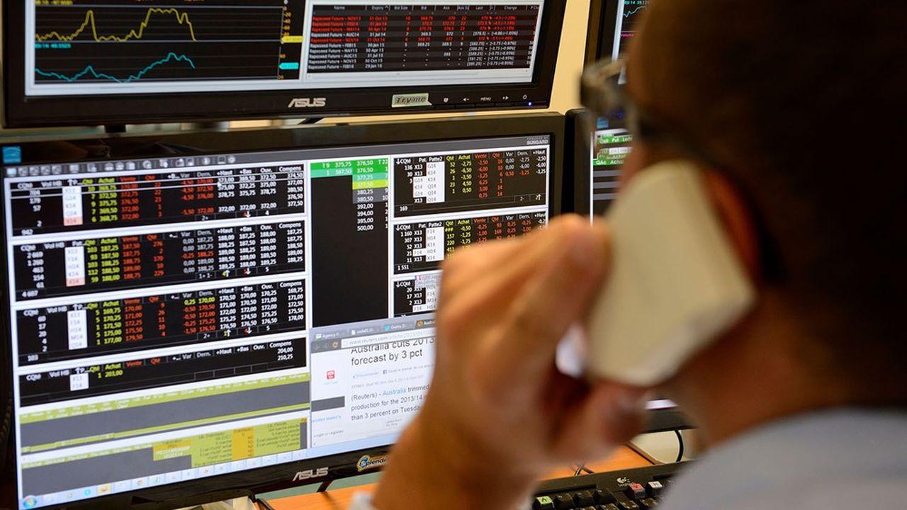 Rallye consacrera une enveloppe de 75millions d'euros au rachat de sa dette non sécurisée.
