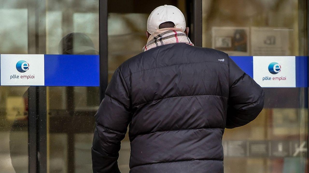 Le ministère du Travail espère refermer le dossier de la réforme de l'assurance-chômage fin février.