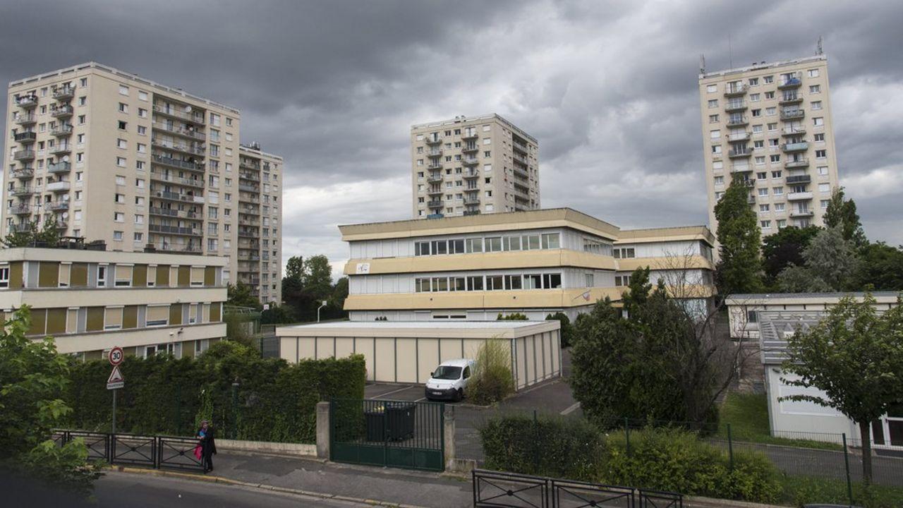 Grâce aux titres participatifs, la Banque des Territoires soutiendra la construction de 10.892 logements, dont plus d'un tiers dans le Val de Marne
