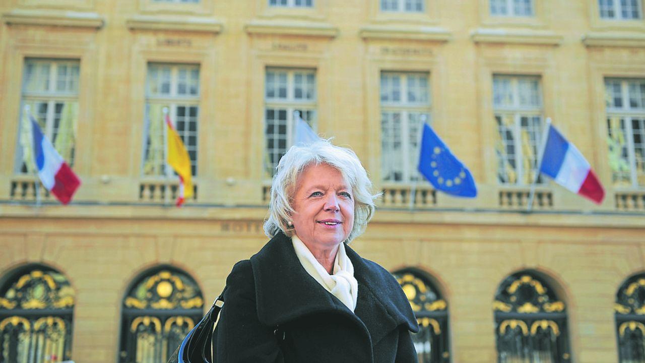 Le 27 janvier, la France fête les dix ans de la loi Copé-Zimmermann, une loi qui a accéléré la féminisation des conseils d'administration dans les grandes entreprises françaises.