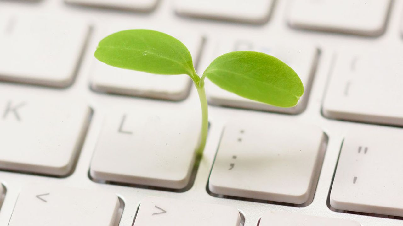 Pour 45 % des entreprises européennes sondées par Accenture, les investissements dans la transformation digitale et la durabilité sont une priorité.