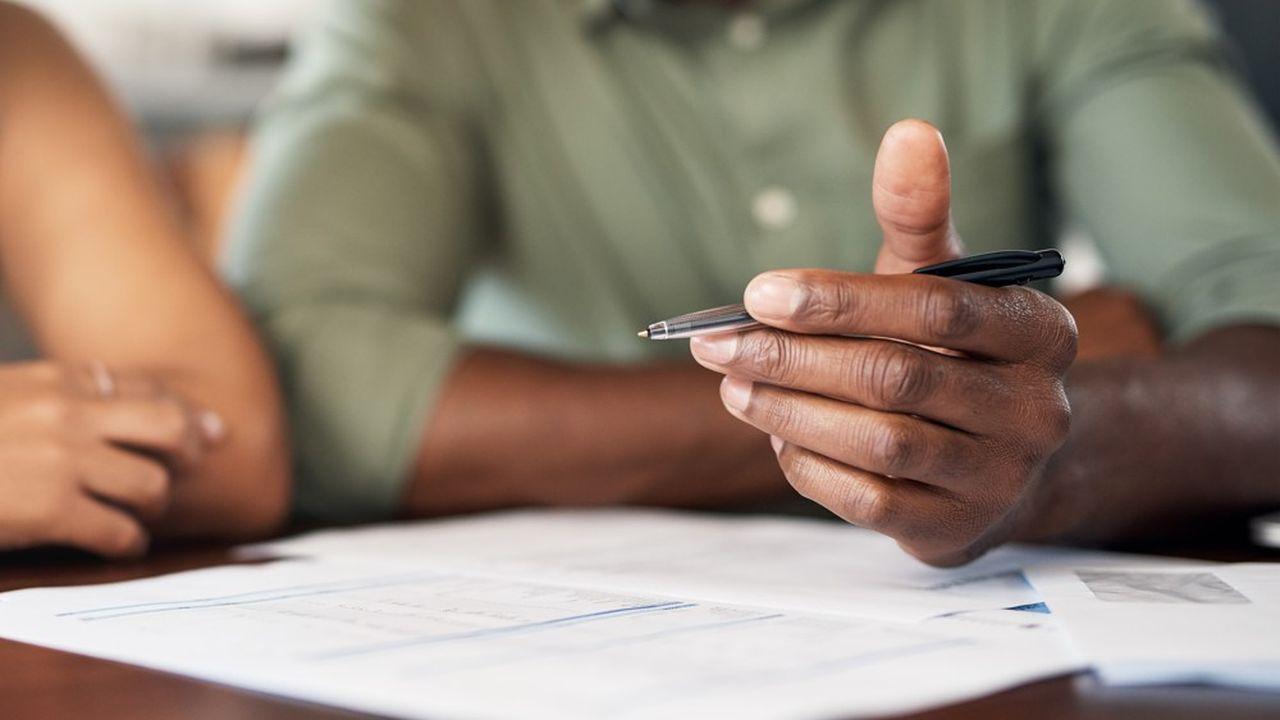 En 2020, les épargnants ont préféré mettre leur argent sur leur Livret A ou leur compte à vue.