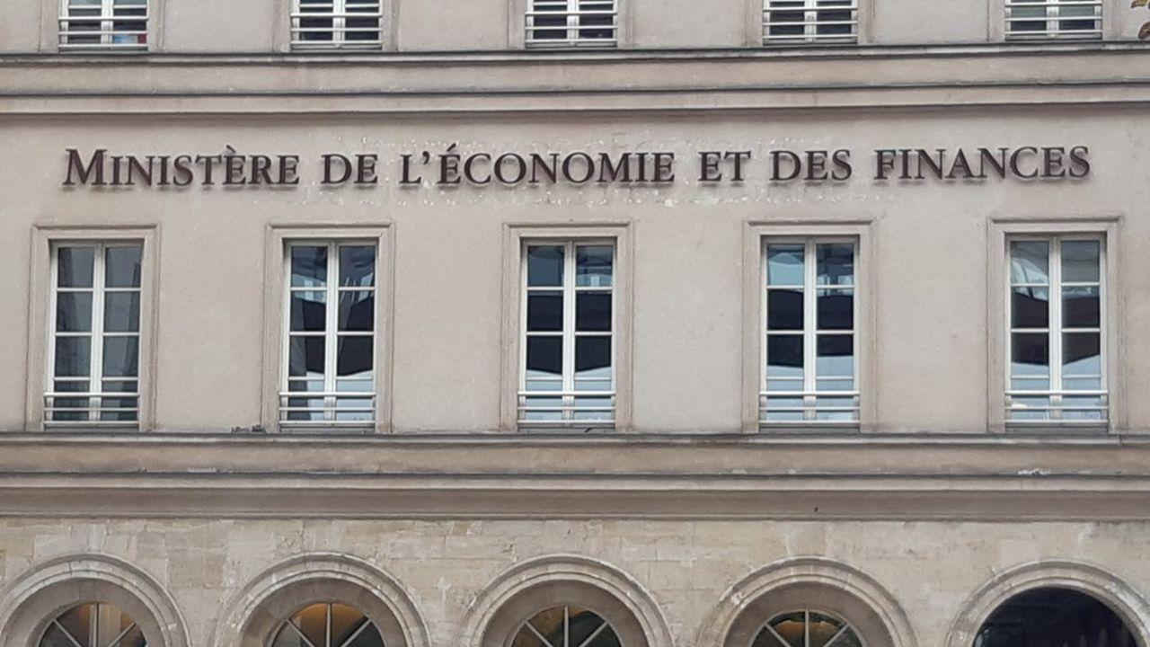 L'affaire Finaréa fait l'objet d'un bras de fer depuis dix ans entre les services de Bercy et plus d'un millier de contribuables.