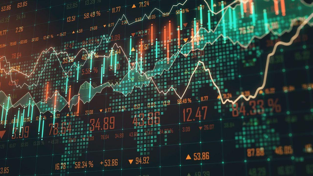 Les investisseurs trop frileux pour les actions doivent se montrer plus sélectifs sur les produits à rendement fixe.