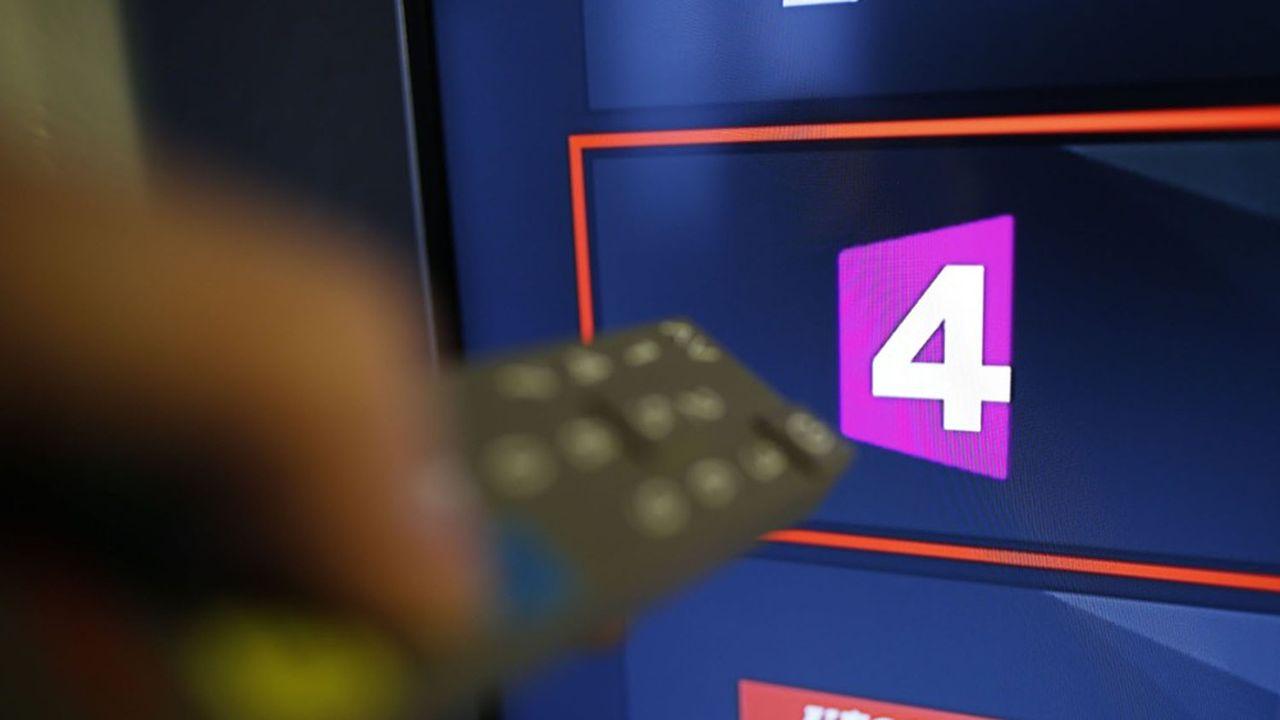 France 4 avait obtenu l'été dernier un sursis d'unan.