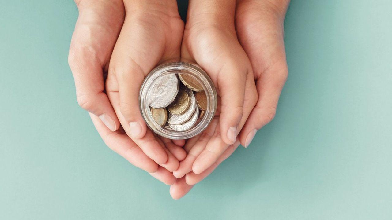Les fonds eurocroissance se révèlent des produits de long terme complexes, guère comparables aux fonds en euros garantis.